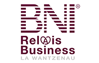 BNI Relais business La Wantzenau